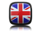 united_kingdom_glossy_square_icon_256